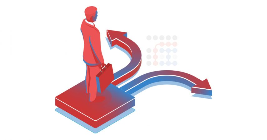 Digital Marketing Strategy, Digital Strategy, Digital Marketing
