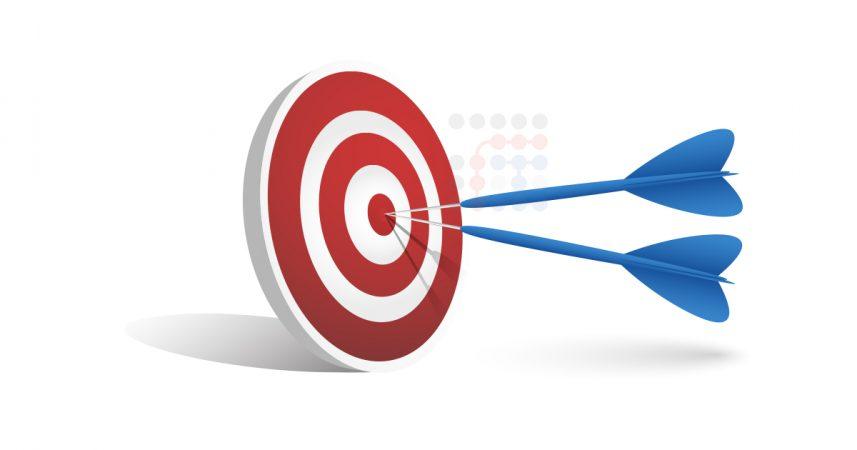 Digital Strategy, Digital Marketing, Digital Marketing Strategy