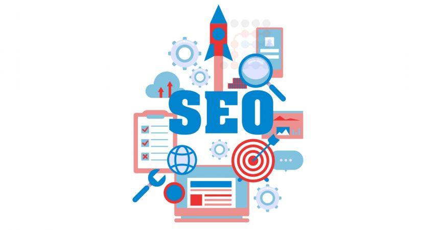 Digital Marketing, Digital Marketing Strategy, SEO